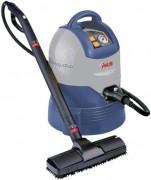 Nettoyeur vapeur professionnel 2100 W - Puissance max: 2100 W - poids: 8 Kg