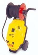 Nettoyeurs haute pression 8 à 13 Litres par minute - MJ 10.150 - MJ 13.170