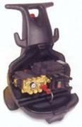 Nettoyeurs haute pression professionnels - SA 17.130 - 15.150 - 13.180