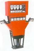 Nettoyeurs Haute Pression self-service - JM 303 (eau chaude)