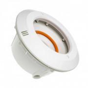 Niche Encastrable pour Piscine - La Niche Encastrable pour Piscine Béton est spécialement conçu pour loger à l'intérieur une ampoule LED PAR56
