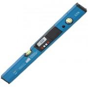 Niveau électronique digital - Longueur : 60 cm