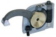 Noix de serrage maxibloc - Réf.06-706