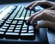 Numérisation de document administratif