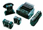 Numéroteur automatique - Automatique, manuelle ou mixte