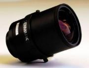 Objectif 2.7-13 mm pour caméra varifocale
