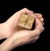 Objet cadeaux d'affaire - Communication par l'objet