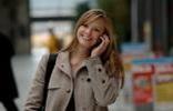 Offre forfait professionnelle Mobile avec Orange - Offre Orange de base jusqu'à -60% de reduction sur les communications