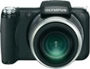 olympus appareil photo sp-800uz noir - 954988-62
