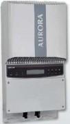 Onduleur pour installation solaire photovoltaïque - Puissance : 3000 - 3600 - 4200 W - Rendement : 96.8 %