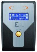 Onduleur protection box adsl - Puissance (VA) : de 600 à 2000