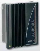 Onduleur solaire photovoltaïque - Puissance : 2000 - 3600 W - Rendement : 96 %
