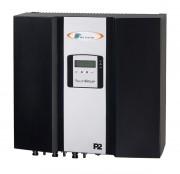 Onduleurs photovoltaïques monophasés - Puissance (W) : 2000 à 5000