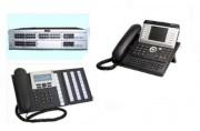 Opérateur téléphonique professionnel