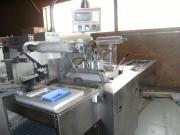 Operculeuse industriel d'occasion - Pompe à vide 300 m3/heure