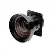 Optique pour Vidéoprojecteur