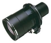 Optique vidéoprojecteur