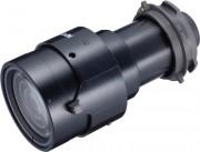 Optique Vidéoprojecteur Nec zoom courte focale - Zoom : courte focale, Grand angle, fond de salle