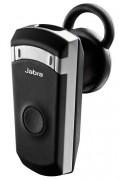 Oreillette Bluetooth JABRA multipoint