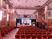 Organisateur événement professionnel - Une équipe de concepteurs, forte d'idées et d'innovation