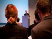 Organisateurs de séminaires professionnel - Spécialises dans l'organisation de séminaire d'entreprise
