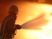 Organisme de Formation première intervention incendie