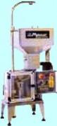 Orienteurs-Distributeurs de bouchons - Cadence maxi : 2500 bouchons par heure