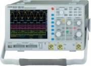 Oscillo. num. Hameg Instruments HMO3524 - 122433-62