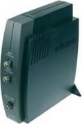 OSCILLO PCSU 1000 - 121842-62