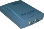 Oscilloscope numérique PicoScope 4224 - 122237-62