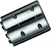 Outil de démontage taille de boîtier 1 - 740710-62
