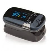 Oxymètre - Permet de mesurer la quantité d'oxygène dans le sang.