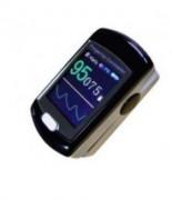 Oxymètre de pouls portable 30 à 240 Bpm - Plage de mesure du pouls: 30 à 240 Bpm