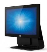 Pack caisse enregistreuse écran tactile - Ecran tactile 15''