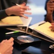 Paie externalisé bulletin facturation - Externalisation de la gestion du personnel complète