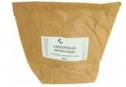 Paillette de savon d'Alep pour lessive - Huile d'olive - Huile de laurier