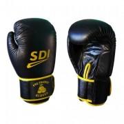 Paire de gant de boxe - Tailles disponibles : 8oz – 10oz – 12oz – 14oz