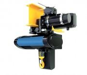 Palan à double vitesse de levage 3 M - Palan électrique levage de petites et moyennes charges 3M