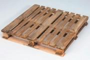 Palettes CP 1500 kg - Palette CP9, réemploi, 14009, et neuve, 15009