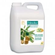 PALMOLIVE Bidon de 5 litres de crème lavante - Palmolive
