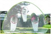Paniers de basket pour enfants - Diamètre (cm) : 290