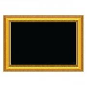 Panneau ardoise pour commerces - Dimensions (cm) : 7 x 10.5 - 8 x 12 - 10 x 15