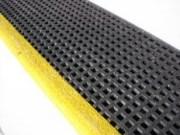 Panneau de marche pour escalier - Dimension : 3000 x 305 mm
