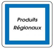 Panneau indication installations diverses CE50 - Dimensions (mm) : de 350 à 1050 - Norme CE et NF - Type CE