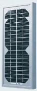 Panneau solaire 12V - Puissance crête : de 5 à 30W - 5 modèles disponibles