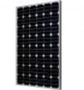 Panneau solaire 130w 12v - Taille : 1082 x 796 x 35 mm