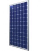 Panneau solaire 175w 24v - Taille : 808 x 1580 x 35 mm