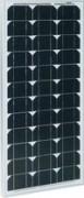 Panneau solaire 50w-12v - 110385-62