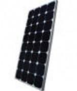 Panneau solaire 80w 12v - Taille : 555 × 1050 × 35mm