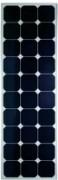 panneau solaire - 110378-62